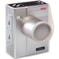 Dental Equipment, Portable Dental X-ray Unit DIOX thumbnail image