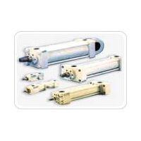 Tie-Bar Cylinder