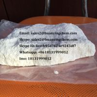 Free sample MDDM, MR-2096, AM-1222 skype: sales2 AT huanyingchem dot com