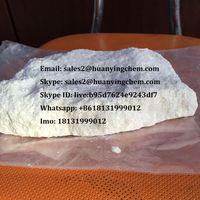 Free sample MDDM, MR-2096, AM-1222 skype: sales2AT huanyingchemdot com