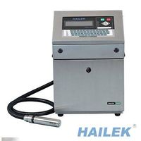 Inkjet Ink Jet Printing Marking Machine Manufacture