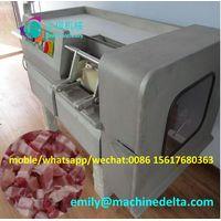 meat dicing machine thumbnail image