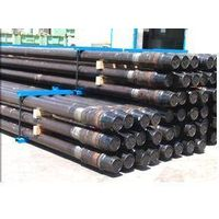 API drill pipes, api pipe, OCTG, EUE drill pipe, DSTJ,API Tubing and casing
