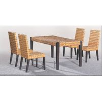 sell dining room chair
