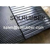 horse stable ma,cow mat ,equine mat ,agriculture mat