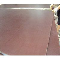 made in china products Film Faced Plywood For Construction Material