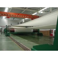 Tissue Paper Machine Felt