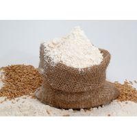 Sell Wheat flour type 650 thumbnail image