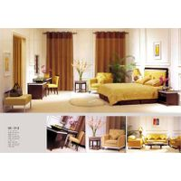 wooden furniture(hotel furniture,bedroom furniture) thumbnail image