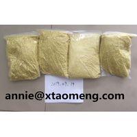 5cladb crystal and powder 5cl-adb yellow powder 5cl-adb-a (whatsapp:+86-19103214051) thumbnail image