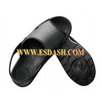 Antistatic TPU Sandals ET-ASA2001