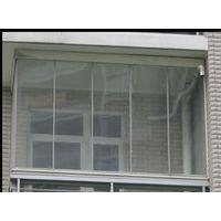 Stainless Steel Window Screening thumbnail image