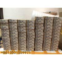 Mitsubishi Automation PLC HMI AC Servo Motor Drives Inverter Original Japan Wholesale