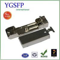 Compatiable 120km 10G SFP Connector CWDM Transcelcer SFP . thumbnail image