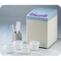 Dental Alginate Mixer/ Dental Silica Blender thumbnail image