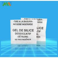 Activated Clay Desiccant