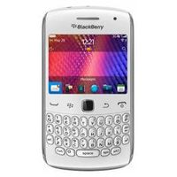 BlackBerry Curve 9360 Sim Free Unlocked Mobile Phone