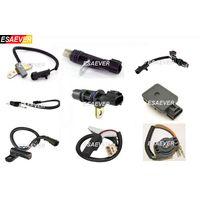 Sensors 5S1806 917602 PC34K 5S5101 PS10022 4686353 S10096 5S1277 1722008 56027280 4638128 thumbnail image