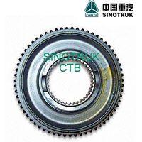 Sinotruk Howo transmission part CLUTCH HUB  102159333002