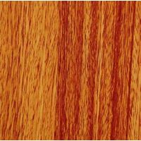 Popular  Red Oak Fancy Plywood for Decoration thumbnail image
