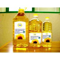 Buy Refined Cooking Sunflower Oil From Ukraine thumbnail image