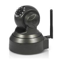 P2P camera