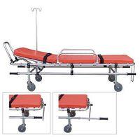 Stretcher For Ambulance Car