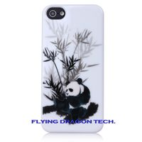 case for iphone 5 (Model NO. FD0019) thumbnail image