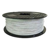 Tronhoo Marble PLA Filament 1 KG 1.75mm 3D Printing Filament For FDM 3D Printer thumbnail image
