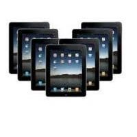 Ipad 2 - Great Offers thumbnail image