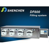 shenchen pump df600 vegetable oil peristaltic pumping thumbnail image
