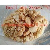eutylone crystal rc, WhatsApp:+86 17861607639