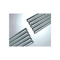 High-Frequency Welded Pipes thumbnail image