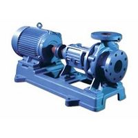 oil drilling mud solid control centrifuge pump
