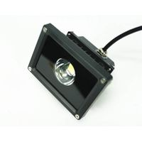 10W COB Flood Light LED Floodlight