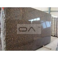 Chinese & Imported Granite Stone