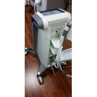 BTL Aesthetics Vanquish Focus Field RF System thumbnail image