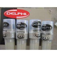 China CG Diesel Parts provide delphi nozzle
