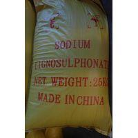 sodium lignosulfonate thumbnail image