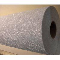E glass fiberglass emulsion chopped strand mat