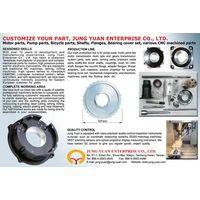 cnc machined parts thumbnail image