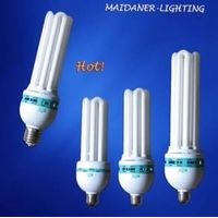 Energy Saving Bulb high-power 4U  CFL(55W-105W)
