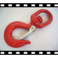 322 Swivel Hook