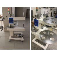 Hrizontal optical control terminal receiving machine thumbnail image