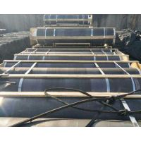 Carbon Graphite Hebei Graphite Electrode Plant,Graphite Electrode,Carbon Graphite Electrode,HP Graph