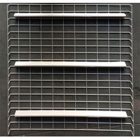 U type Wire Deck pallet rack wire decking new pallet racking china thumbnail image