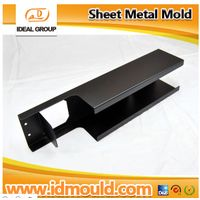CNC Bending Mould /Stamping Mould