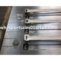 Speical Injection Machine For Cable Tie thumbnail image