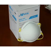 Niosh N95 Respirator Face mask