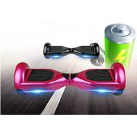 Chrome Cool Hover Boards/New Chrome Electric Scooters